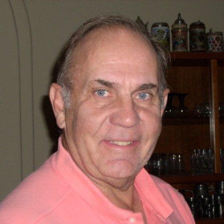 H Peter Stolz linkedin profile