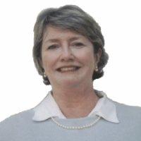 Mary Margaret Gates linkedin profile