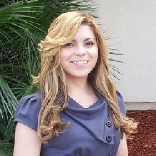Lisa Martinez Troxell linkedin profile
