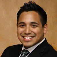 Kevin Garcia linkedin profile