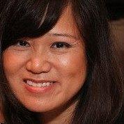 Hue Nguyen linkedin profile