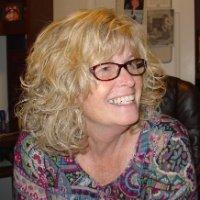 Joyce A Cook linkedin profile