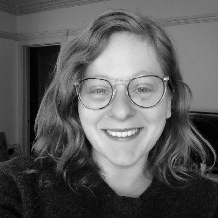 Erin Jane Nelson linkedin profile