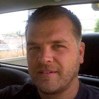 John J. Greene linkedin profile