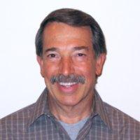 Alan Carl linkedin profile