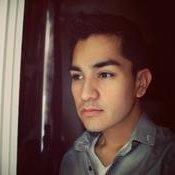Aaron J Perez linkedin profile