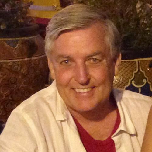 David F Hyatt linkedin profile