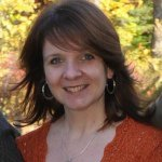 Cheryl Fish linkedin profile