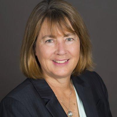 Barbara Davidson linkedin profile