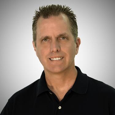 Michael T Anderson linkedin profile