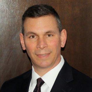 Larry Richards linkedin profile