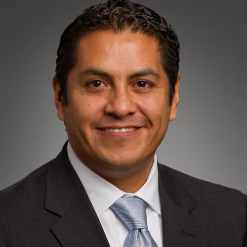 Jose Solis Padilla linkedin profile