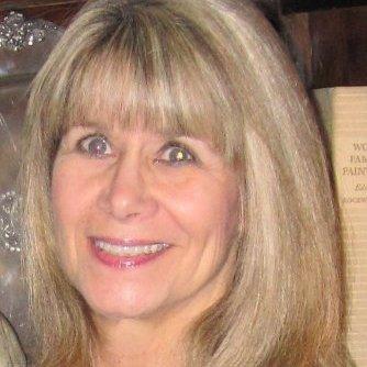 Kristen Anderson White linkedin profile