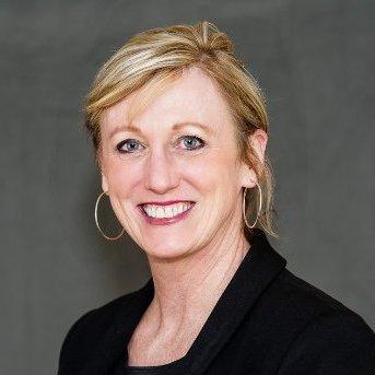 Barbara Spillane Wilson linkedin profile