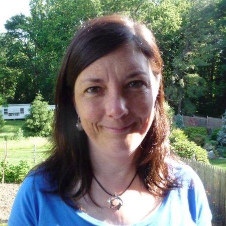 Wendy K. Martin linkedin profile