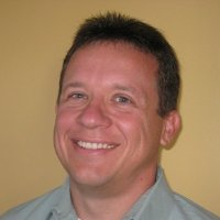 Patrick Sullivan MBA PMP LSSBB linkedin profile