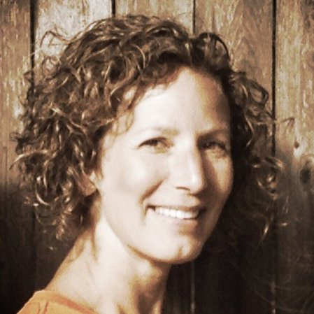 Renee (Carrano) Barrett linkedin profile