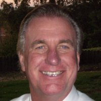 Jeffrey Allen Douglas linkedin profile