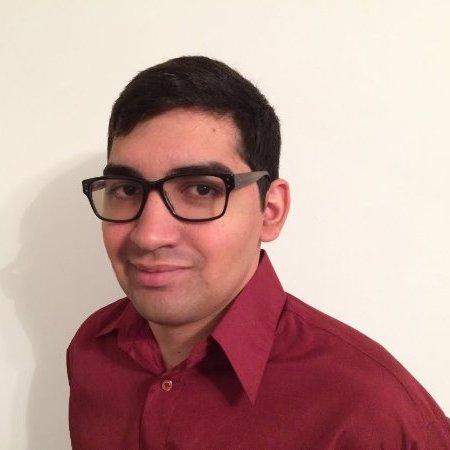 Henry O Febles Menéndez linkedin profile