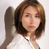 Jessica Leigh Gonzales linkedin profile