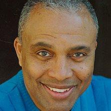 Ralph U. Brown linkedin profile