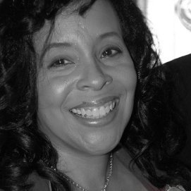 Cheryl Donnell linkedin profile