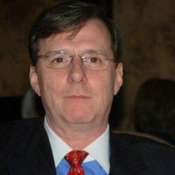 Richard W. Martinez M.B.A. J.D. linkedin profile