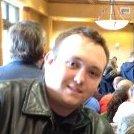 Cory Michael Bowers linkedin profile