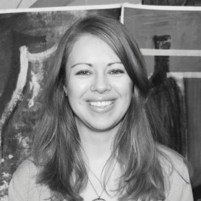 Amber King Bounds linkedin profile