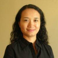 Shirley (WenYi) Li linkedin profile