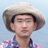 Qing Liu linkedin profile
