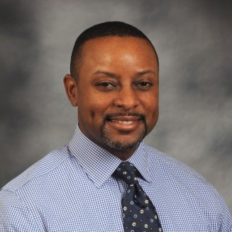 Alvin D Farmer Jr linkedin profile