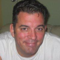 Ron Santos linkedin profile
