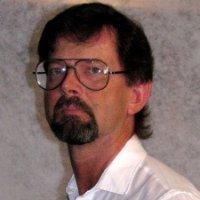 David R Anderson linkedin profile