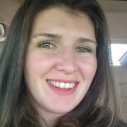 Melissa Kaiser Combs linkedin profile