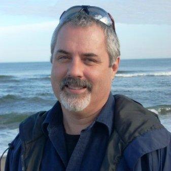 Nelson Scott linkedin profile