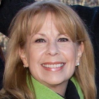 Susan Davis Cowan linkedin profile