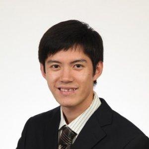 QI CHEN linkedin profile