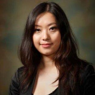 Qin Wang linkedin profile