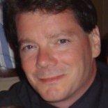 Gary Brooks linkedin profile