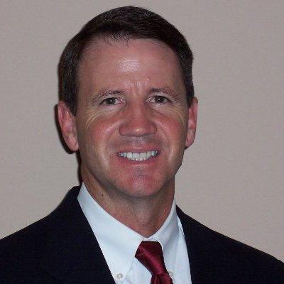 Kevin Barton linkedin profile