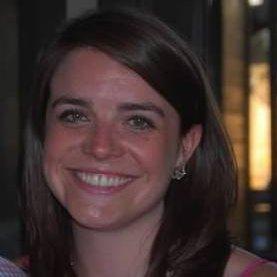 Mary Beth Boyle linkedin profile