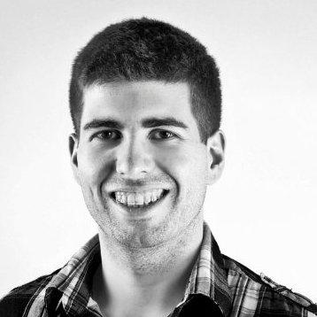 Daniel Gonzalez Sardi linkedin profile