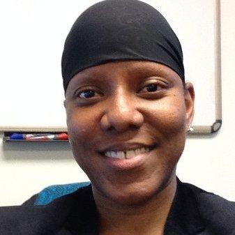 Dr. Jo Ann Benoit linkedin profile