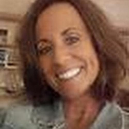 Lee Ann Barrow linkedin profile