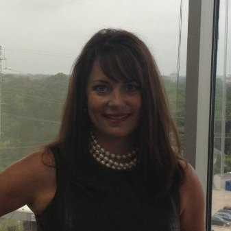 Angela L. Booth linkedin profile