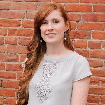 Ashley (Hagan) Adams linkedin profile