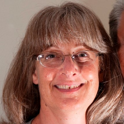 Carol Jones PHR SHRM-CP linkedin profile