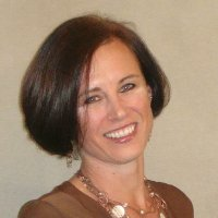 Colleen Sullivan linkedin profile