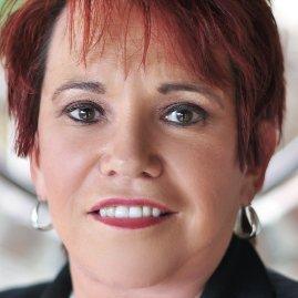 Deborah Wilmoth King linkedin profile